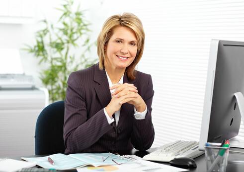 Odborný pracovník poskytovania príspevkov na aktívne opatrenia trhu práce