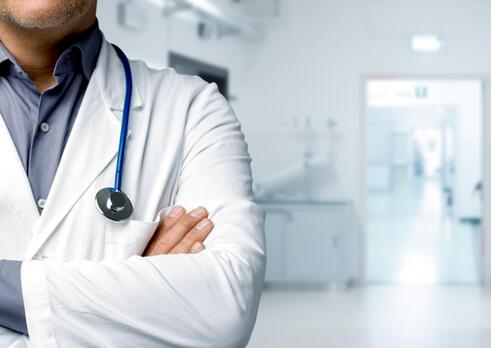 Patológ