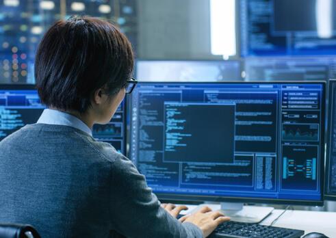 Správca informačného systému