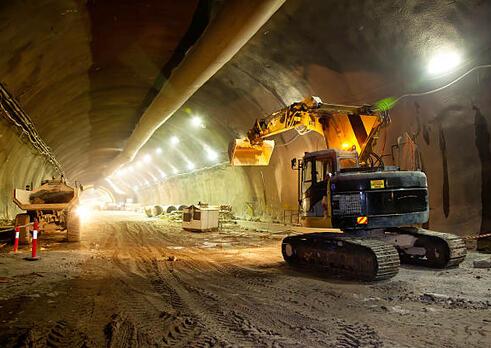 Tunelár